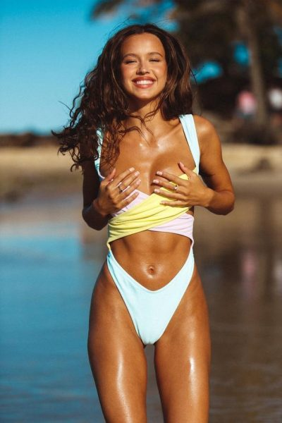 exotica-swimsuit-842648_590x